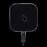 Radius NFR.01 External Bracket Mount NFC Antenna with RJ45 Connector