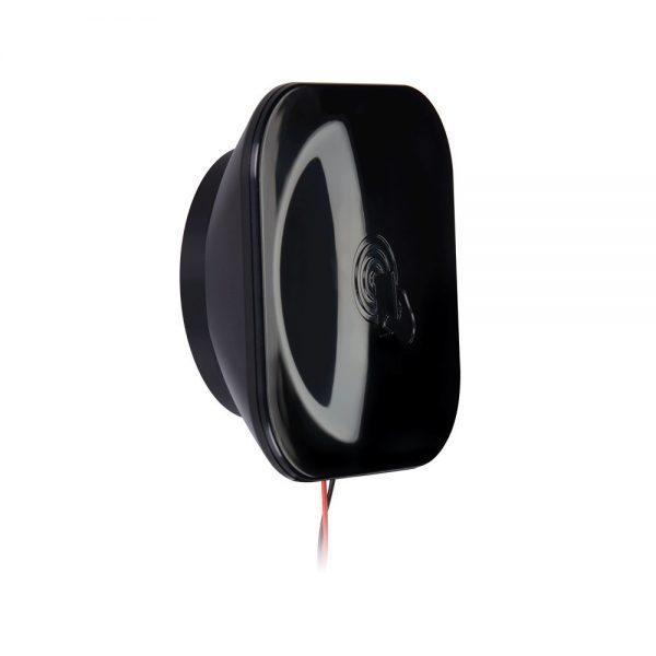 Radius NFR.03 External Bracket NFC Antenna with ACH Connector