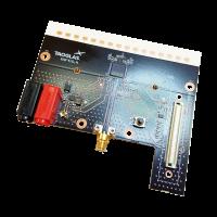 Taoglas 5G NR KSF410.A - 28GHz Beam-steering Antenna