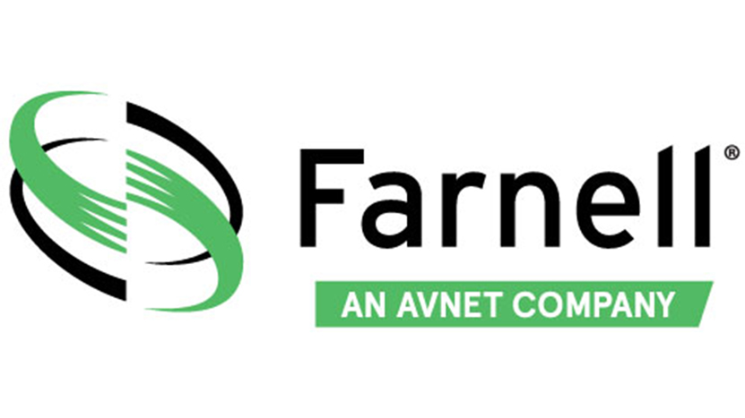 Farnell_logo