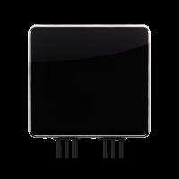 监护人MA931 6合1粘合安装2 * LTE MIMO(600-6000MHz)3 *的Wi-Fi MIMO GNSS天线