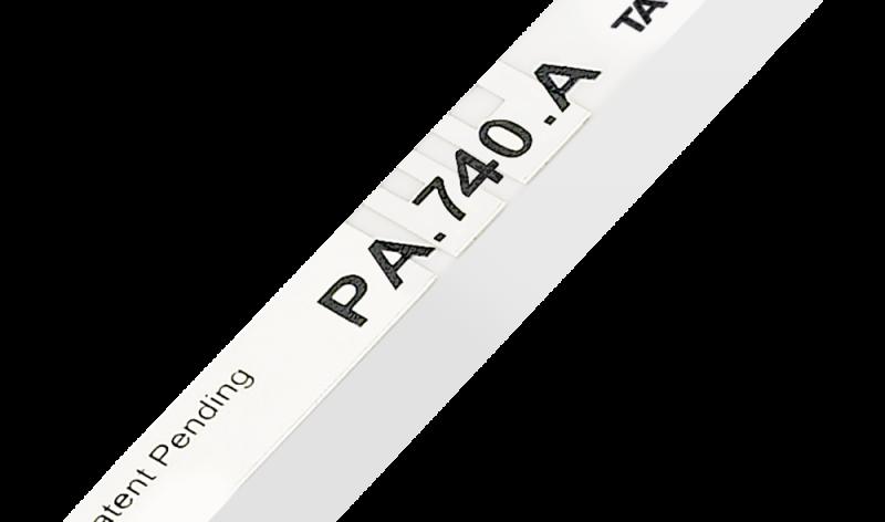 图片在MWC19上海推出PA.740.A覆盖的3.5GHz和4.8GHz频段NR为中国