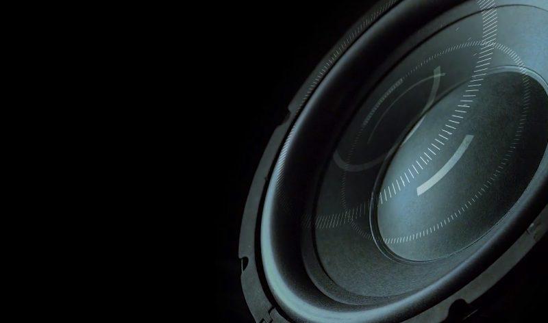 图像Taoglas推出5高性能音频扬声器物联网,商用车和海洋产业