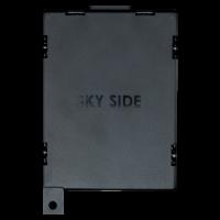 MA2330 Covert GPS, Wi-Fi & AM/FM 3in1 Headliner Adhesive Antenna