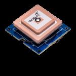 Taoglas® EDGE Locate™ 定位<br></noscript>高精度GNSS和RTK
