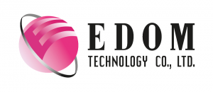 EDOM TECHNOLOGY CO., LTD.