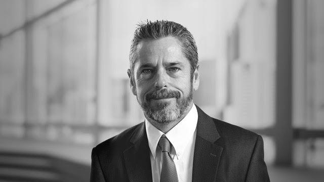 Dave Ghilarducci