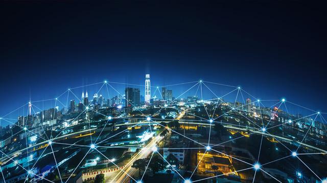 Image for 陶格斯加入高通智慧城市加速器计划,帮助全球城市开创更安全、更智能的未来