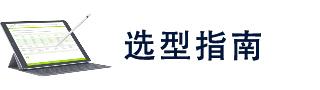 rec_chinese